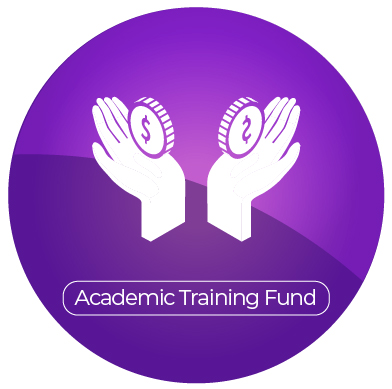 Academic Training Fund