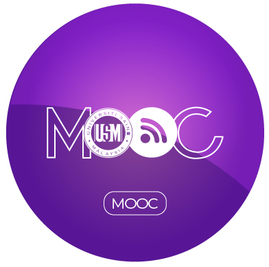 MOOC@USM