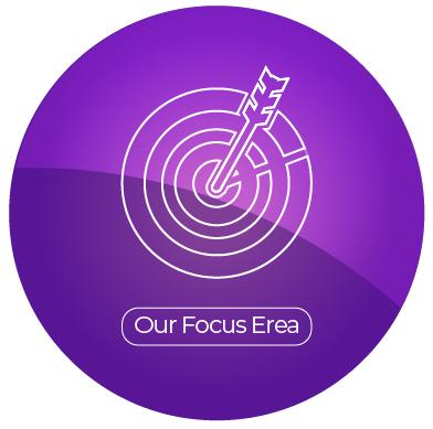 Focus Area
