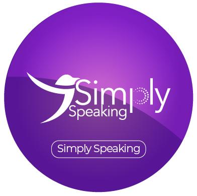 Simply Speaking