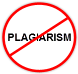 no plagiarism essays Our essay plagiarism checker enables you to detect plagiarism in your assignments, coursework, research papers, essays and other academic papers.